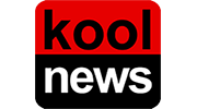 koolnews