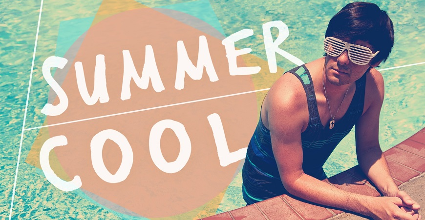 summer-cool-stories